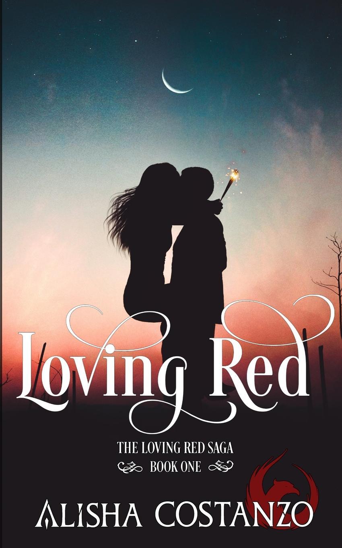 Loving Red
