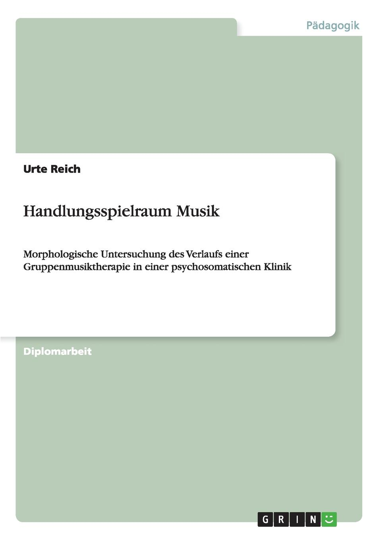 Urte Reich Handlungsspielraum Musik czerny vincenz die erweiterungsbauten der chirurgischen klinik zu heidelberg german edition
