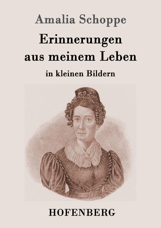 Amalia Schoppe Erinnerungen aus meinem Leben x scharwenka klange aus meinem leben erinnerungen eines musikers