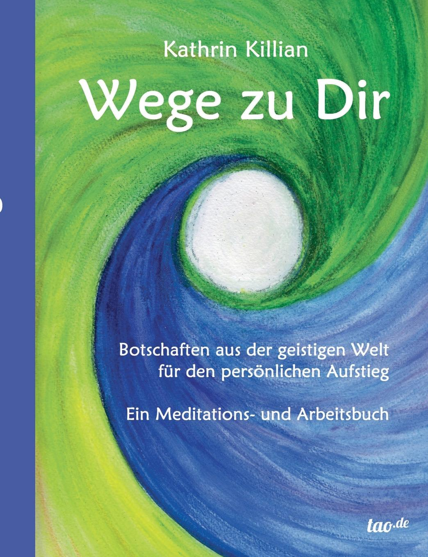 Kathrin Killian Wege zu Dir a eckardt einleitung nebst 3 variationen heil dir im siegerkranz