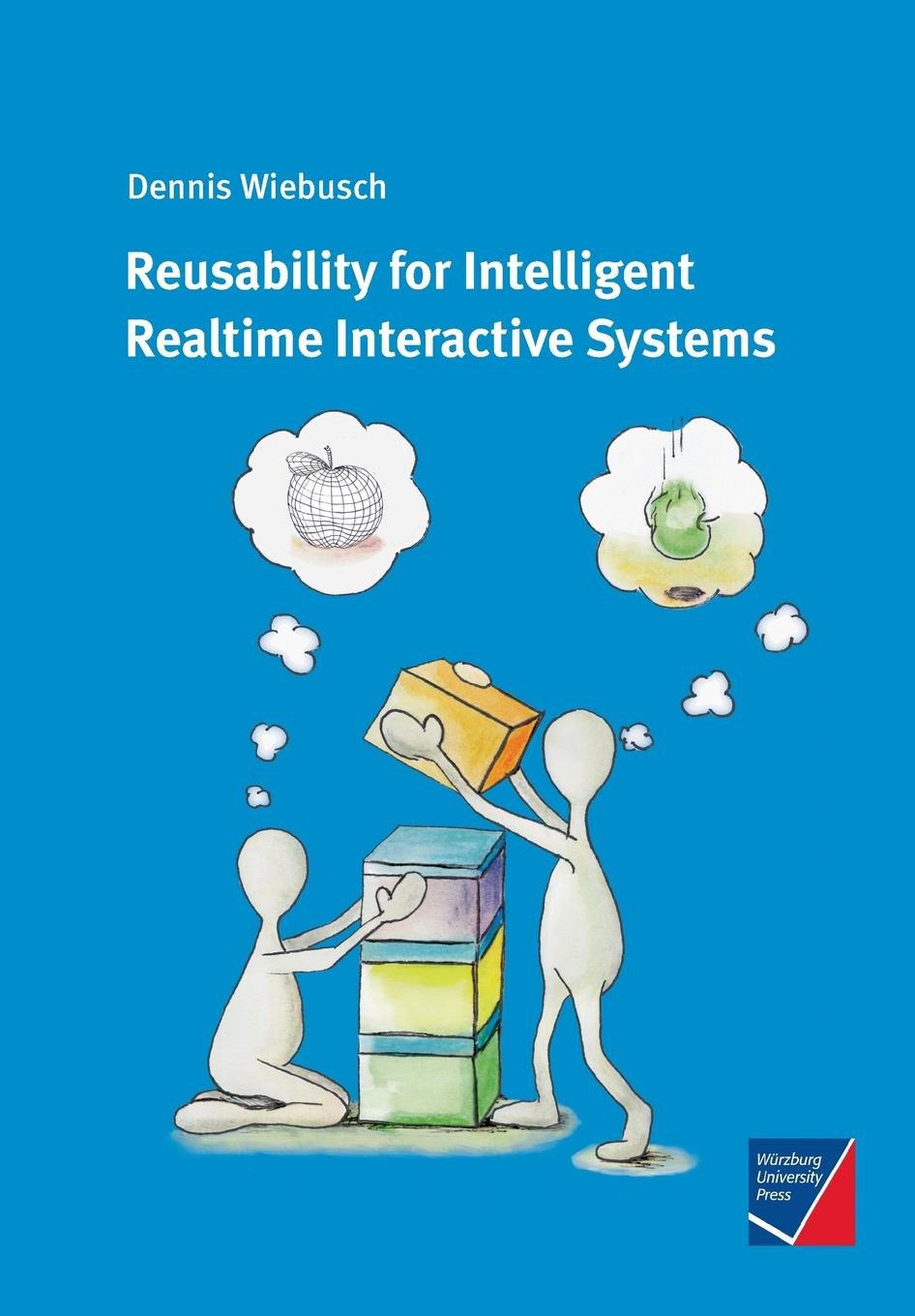 Dennis Wiebusch Reusability for Intelligent Realtime Interactive Systems nicolas larrieu rapid prototyping software for avionics systems model oriented approaches for complex systems certification
