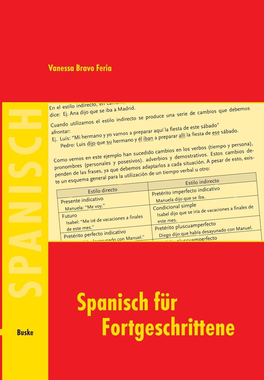 Vanessa Bravo Feria Spanisch fur Fortgeschrittene juri awerbach schachtaktik fur fortgeschrittene