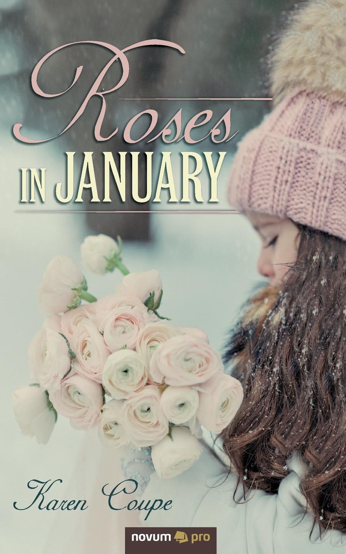 Karen Coupe Roses in January karen smith rose custody for two