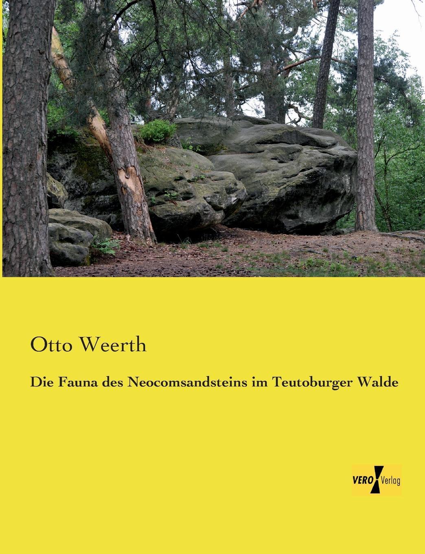 Otto Weerth Die Fauna Des Neocomsandsteins Im Teutoburger Walde otto krisch tagebuch des nordpolarfahrers otto krisch