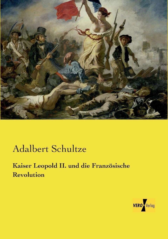 Adalbert Schultze Kaiser Leopold II. Und Die Franzosische Revolution c jecklin der anteil graubundens am schwabenkrieg