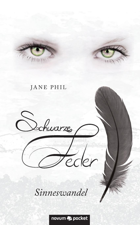 Jane Phil Schwarze Feder karl may der schwarze mustang