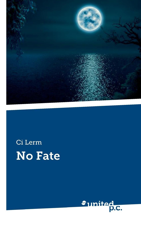 лучшая цена Ci Lerm No Fate