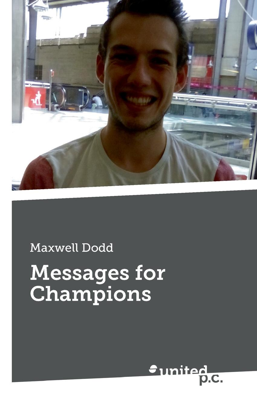 Messages for Champions