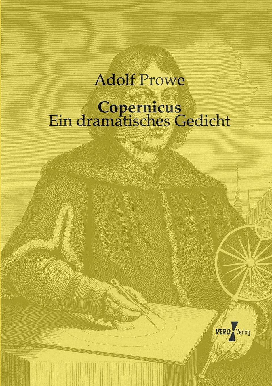 Adolf Prowe Copernicus adolf von harless das buch von den agyptischen mysterien