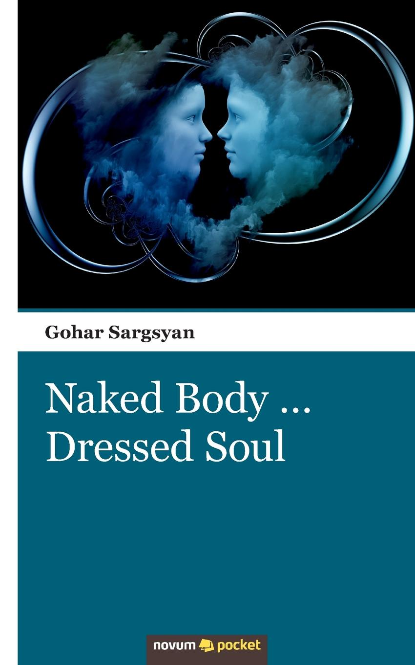 Gohar Sargsyan Naked Body... Dressed Soul quick clamp gh36006 fast fixture lowest
