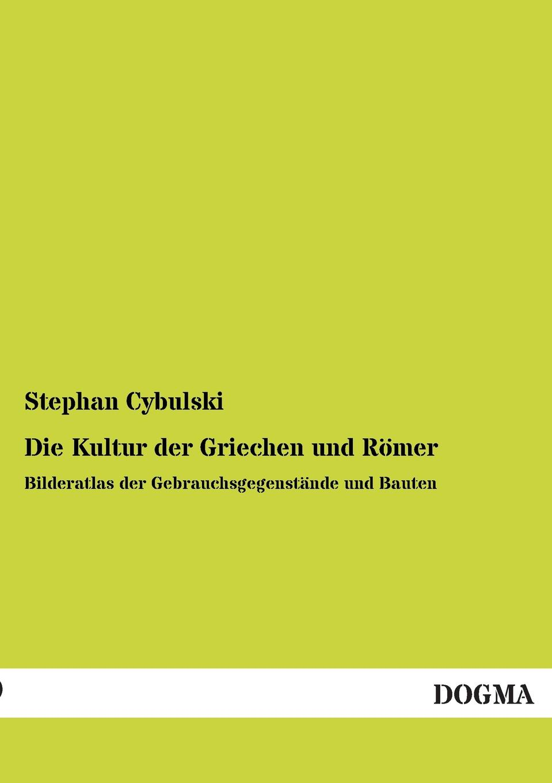 Stephan Cybulski Die Kultur Der Griechen Und Romer stephan krahe die mondmarchen