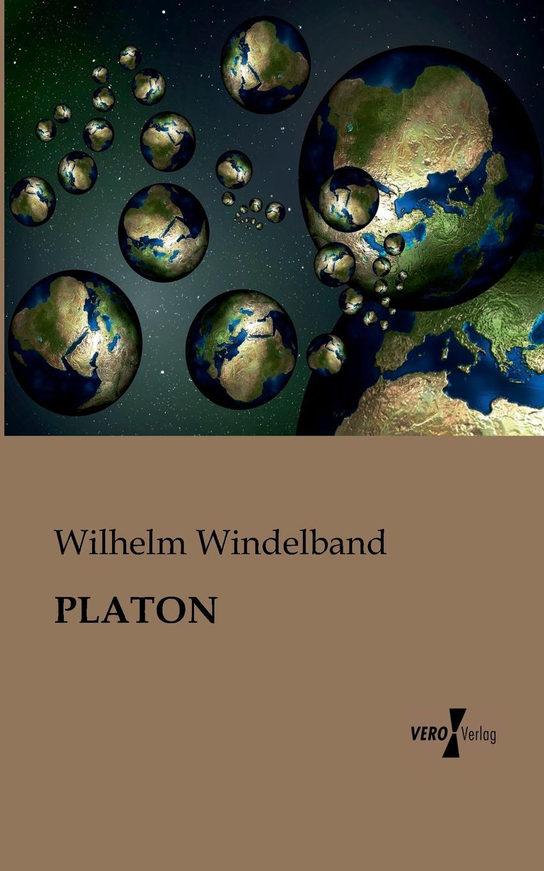 Wilhelm Windelband Platon wilhelm windelband uber willensfreiheit zwolf vorlesungen classic reprint