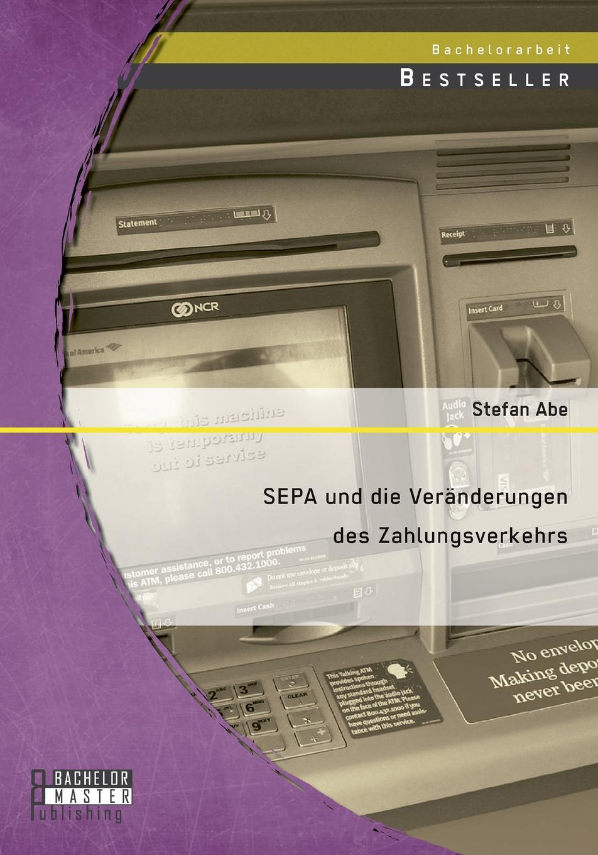 Stefan Abe Sepa Und Die Veranderungen Des Zahlungsverkehrs tiit sepa õnnelille pisarad