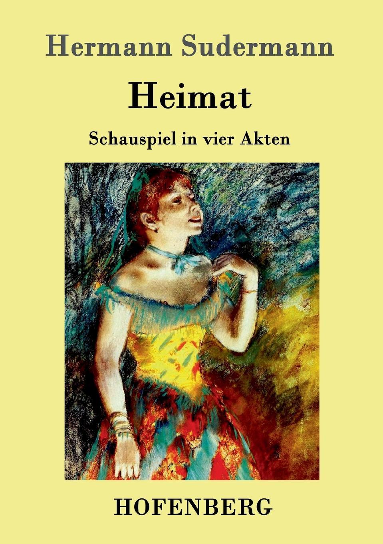 Sudermann Hermann Heimat sudermann hermann der bettler von syrakus