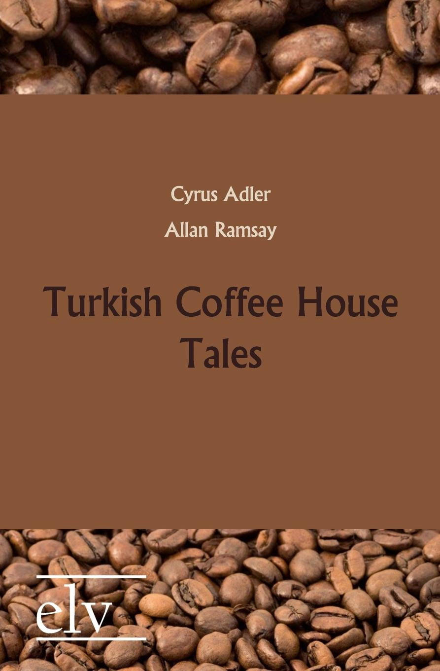 Turkish Coffee House Tales role of coffee companies in promoting coffee smallholders in arusha