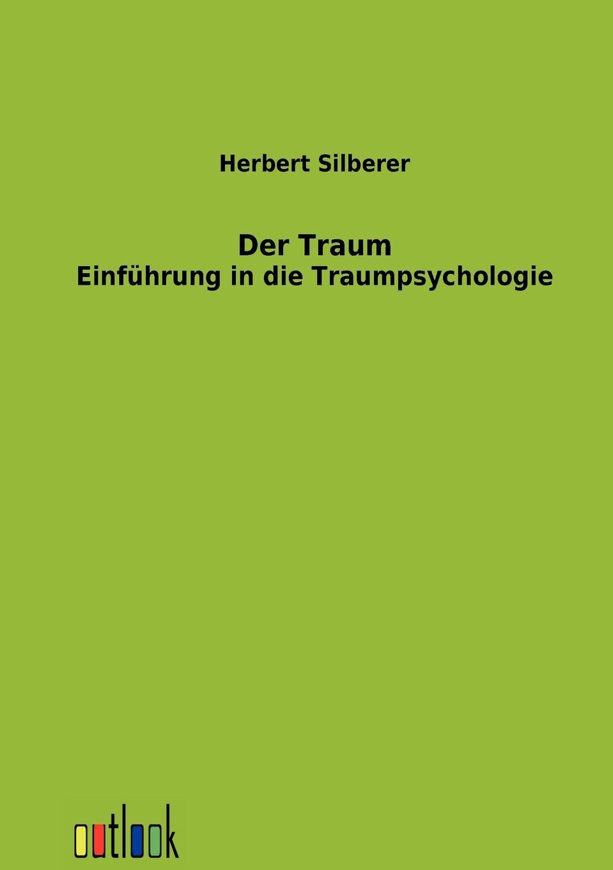 Herbert Silberer Der Traum herbert meussling der schiffsinnenausbau 1957