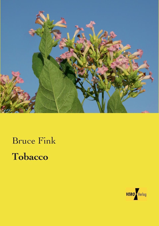 Bruce Fink Tobacco fink sort of revolution фирм cd