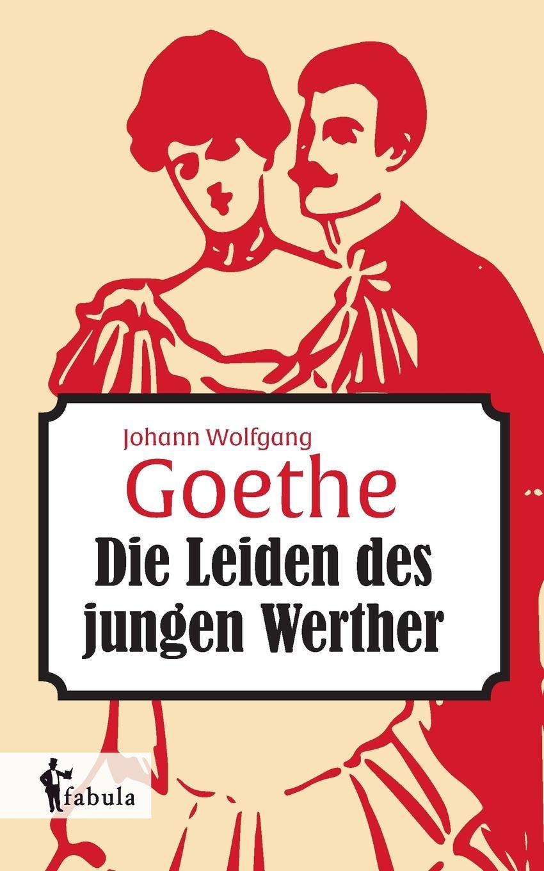Johann Wolfgang von Goethe Die Leiden des jungen Werthers angelika linne mein spiritueller weg meine heimkehr zu gott