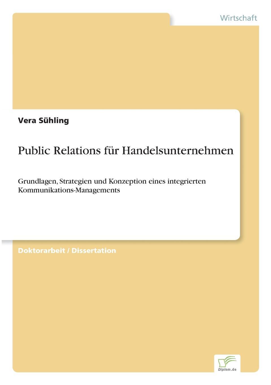 Vera Sühling Public Relations fur Handelsunternehmen hermann von staff der befreiungs krieg der katalonier in den jahren 1808 bis 1814 t 2
