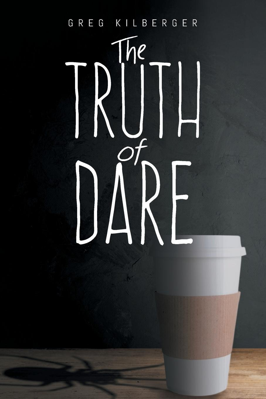 Greg Kilberger The Truth of Dare george kohlrieser care to dare unleashing astonishing potential through secure base leadership