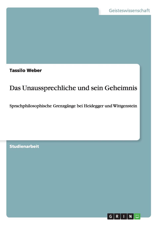Tassilo Weber Das Unaussprechliche und sein Geheimnis projector lamp bulb tlplf6 tlp lf6 for toshiba tlp 970f tlp 971f tlp 471f with housing
