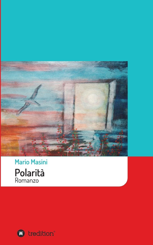 Mario Masini Polarita цены онлайн