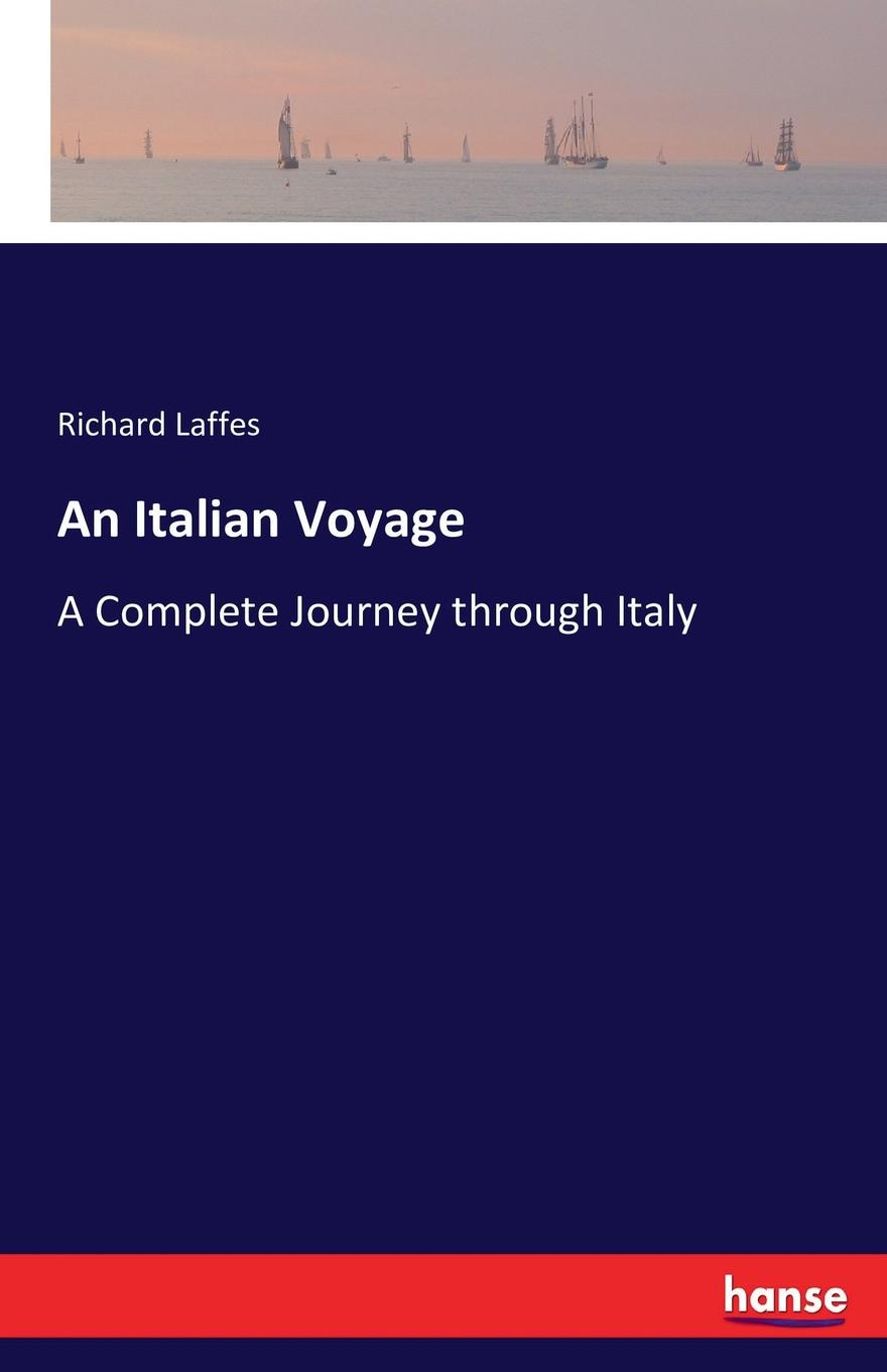 Richard Laffes An Italian Voyage 2016 italian shoes with matching bag high quality italy shoe and bag set for wedding and party for red mm1008 free shipping