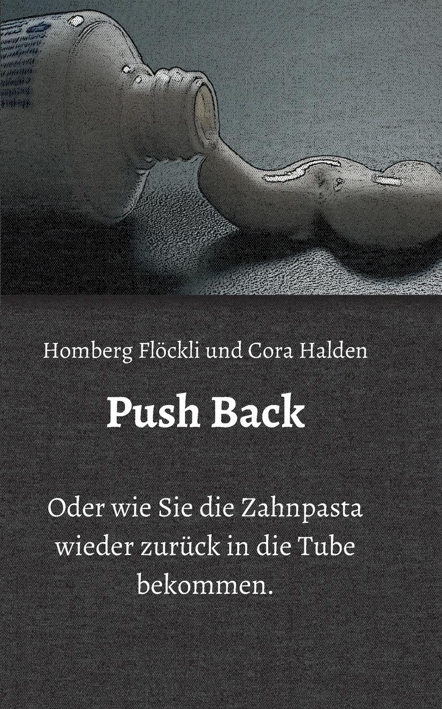 Homberg Flöckli Push Back air tube 2 way 4mm dia quick joiner push in connector pneumatic fitting 10pcs