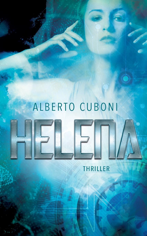 Alberto Cuboni Helena helena norman truu petis