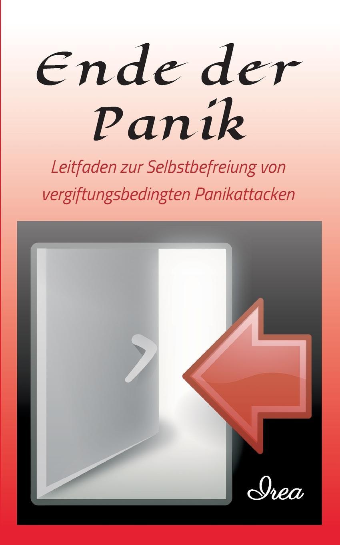 Фото - I R E A Ende der Panik panik panik panik