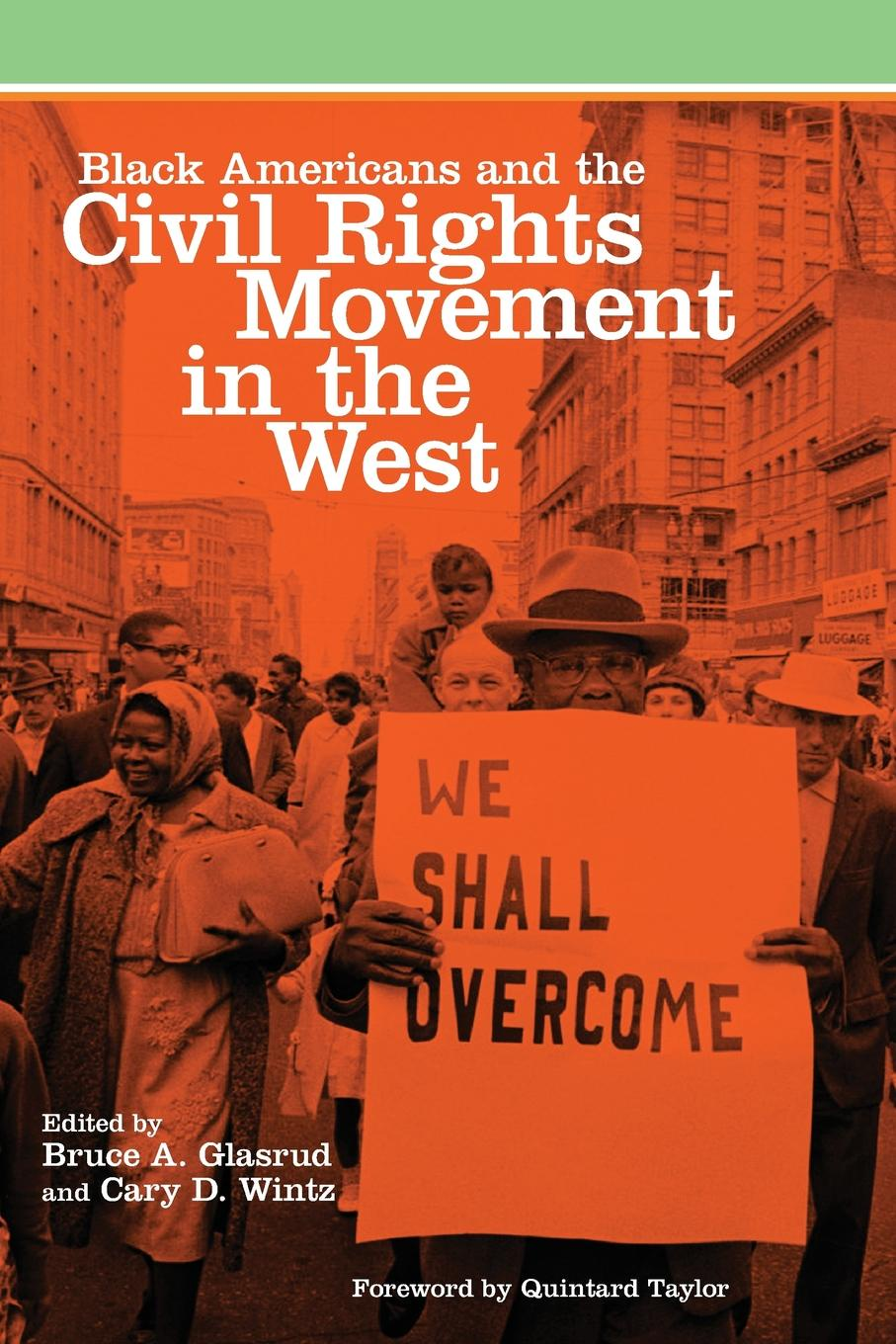Black Americans and the Civil Rights Movement in the West defying dixie – the radical roots of civil rights 1919 – 1950
