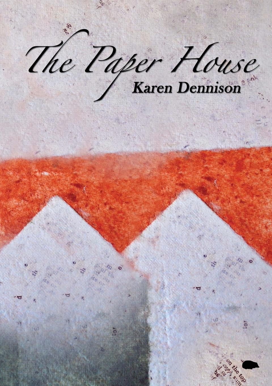 Karen Dennison The Paper House hansen karen civil engineer s handbook of professional practice