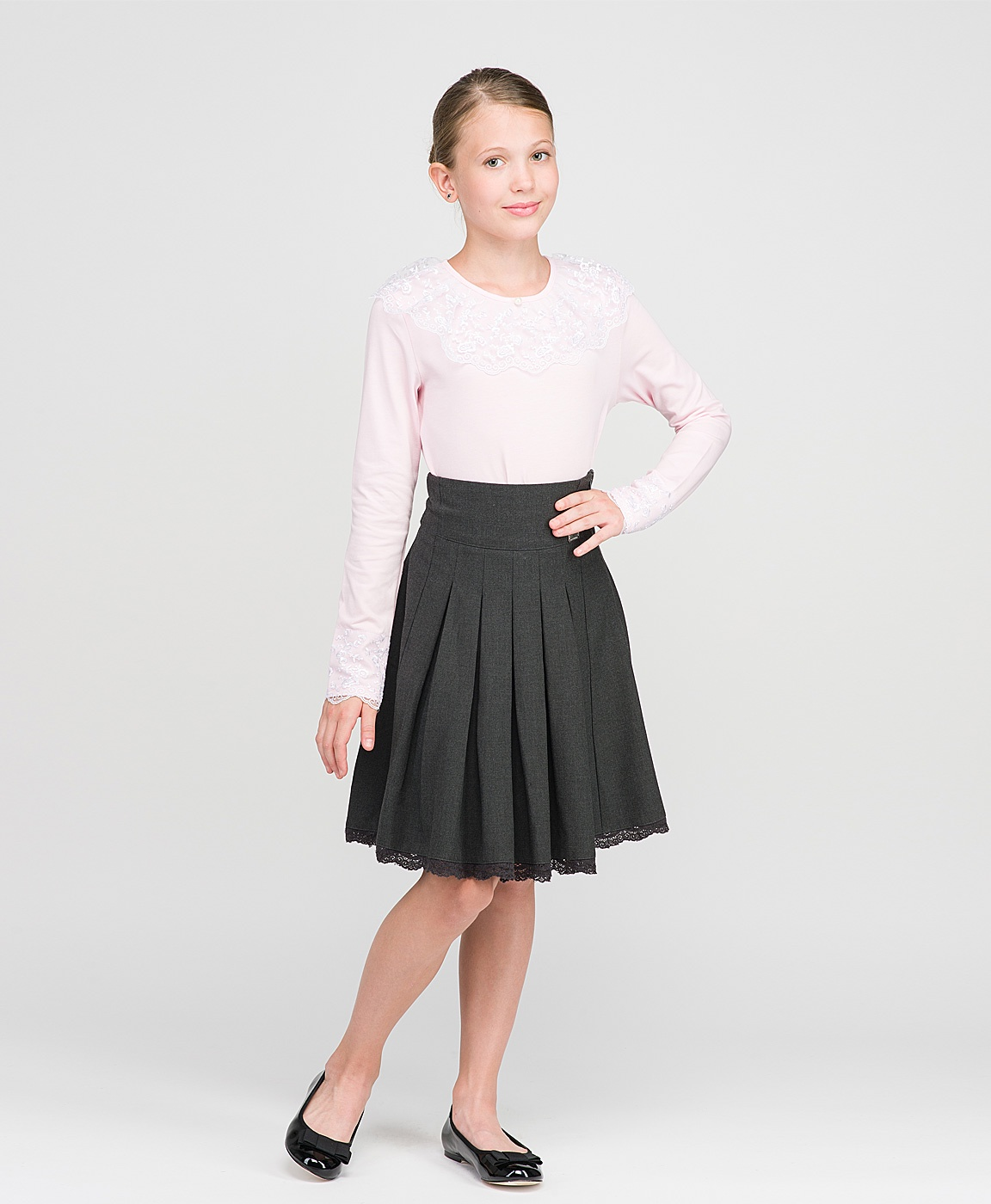 Блузка Красавушка блузка красавушка блузка