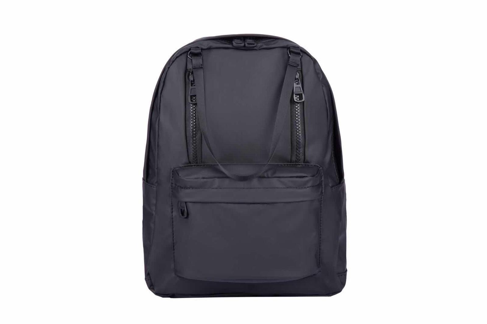 Рюкзак Level Y LVL-3106, черный
