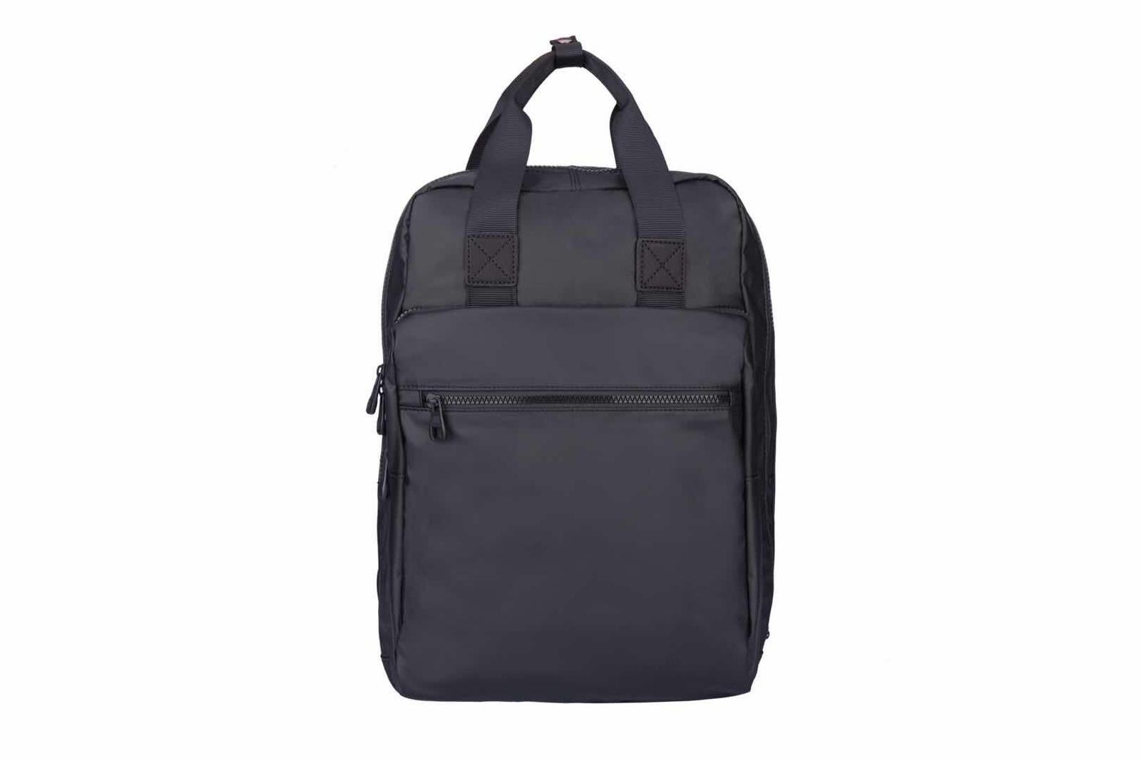 Рюкзак Level Y LVL-P002, черный