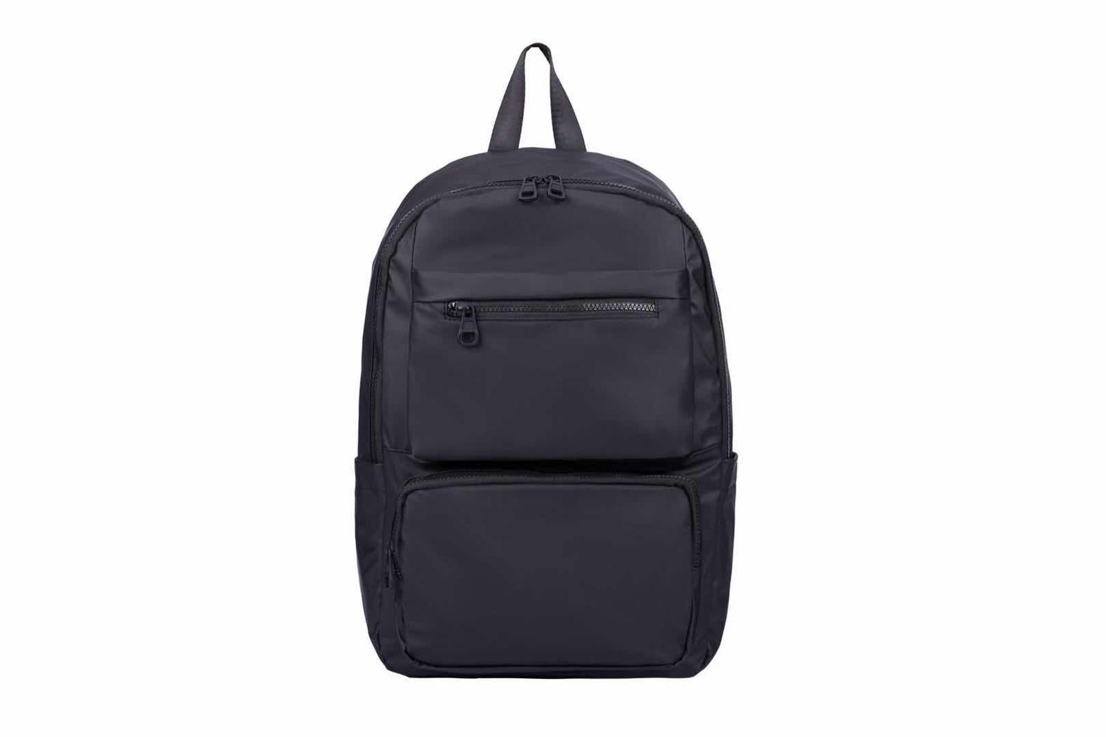 Рюкзак Level Y LVL-3084, черный