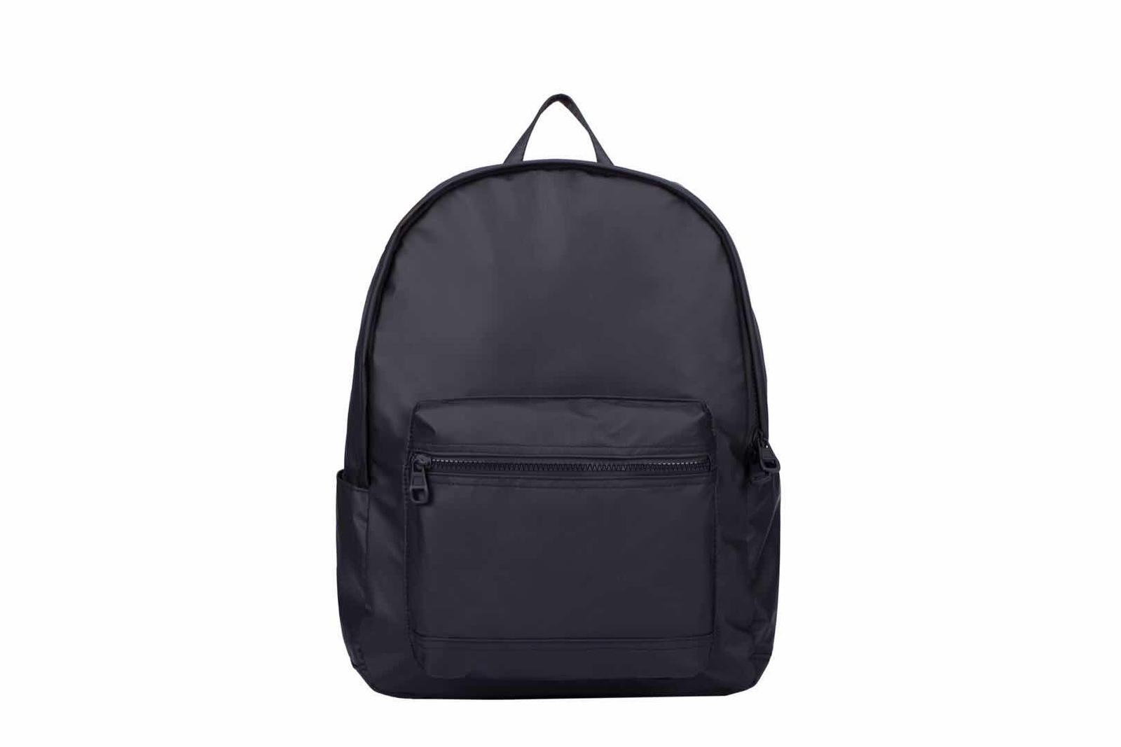 Рюкзак Level Y LVL-3093, черный