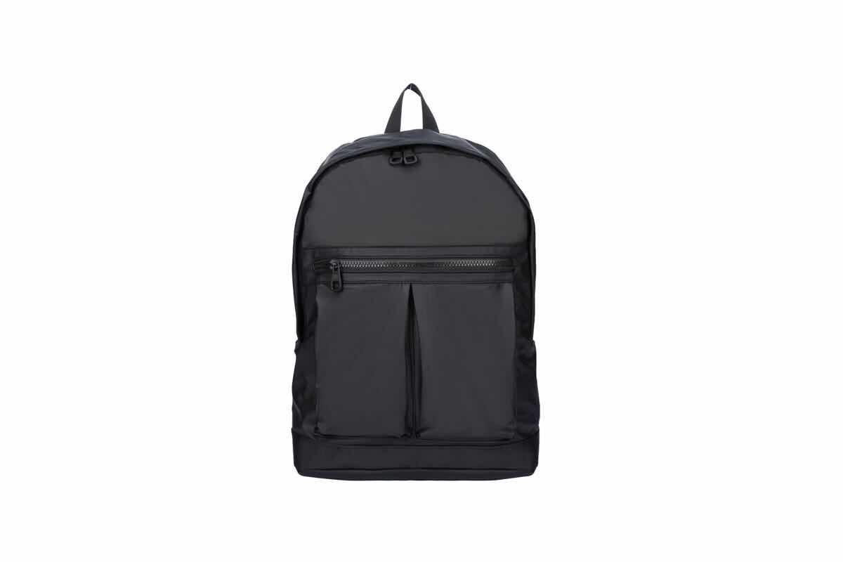 Рюкзак Level Y LVL-3097, черный