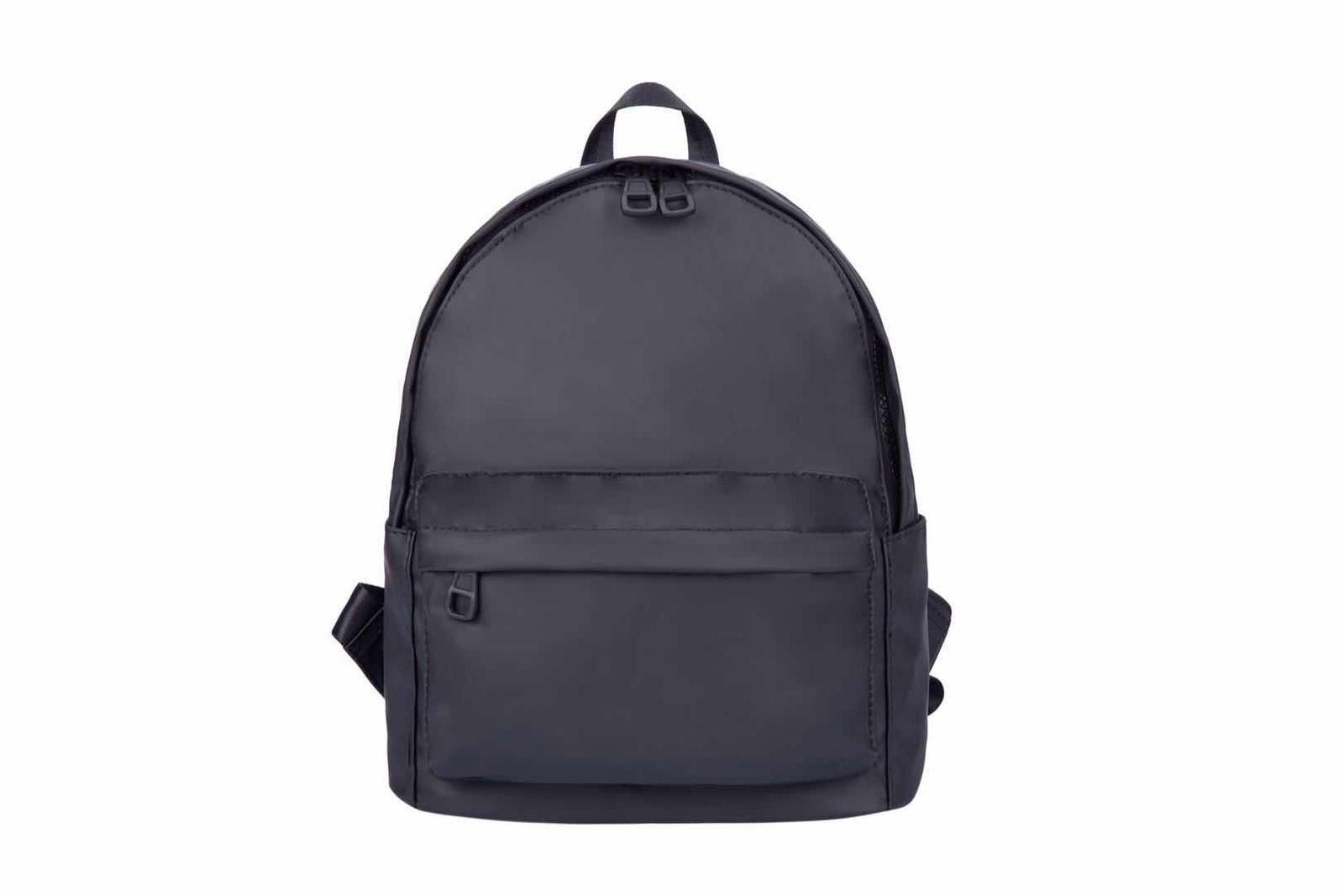 Рюкзак Level Y LVL-3104, черный