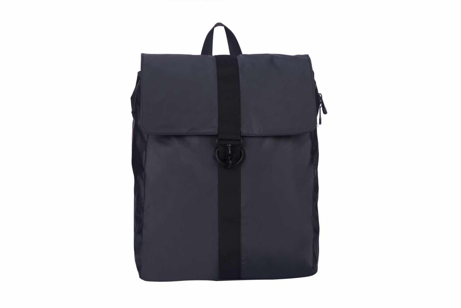 Рюкзак Level Y LVL-3081, черный