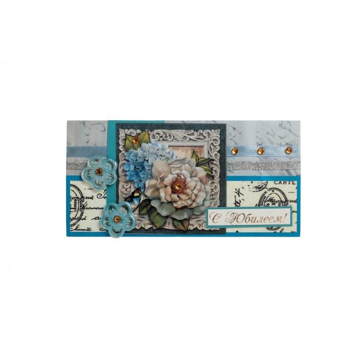 Виде цветка, издательство открыток гранд карт