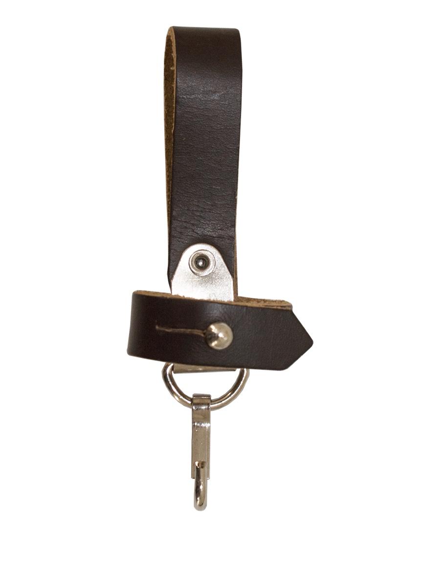 Подвеска для ножа VT АК, коричневый цена