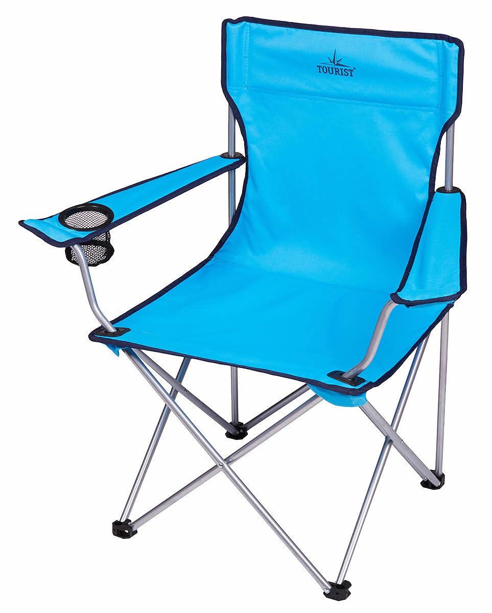 цена на Кресло раскладное TF-330