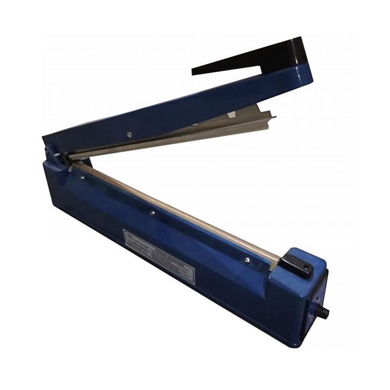 Запаиватель Foodatlas PFS-300 (пластик, 2 мм) Pro краскораспылитель bosch pfs 5000 e 0603207200