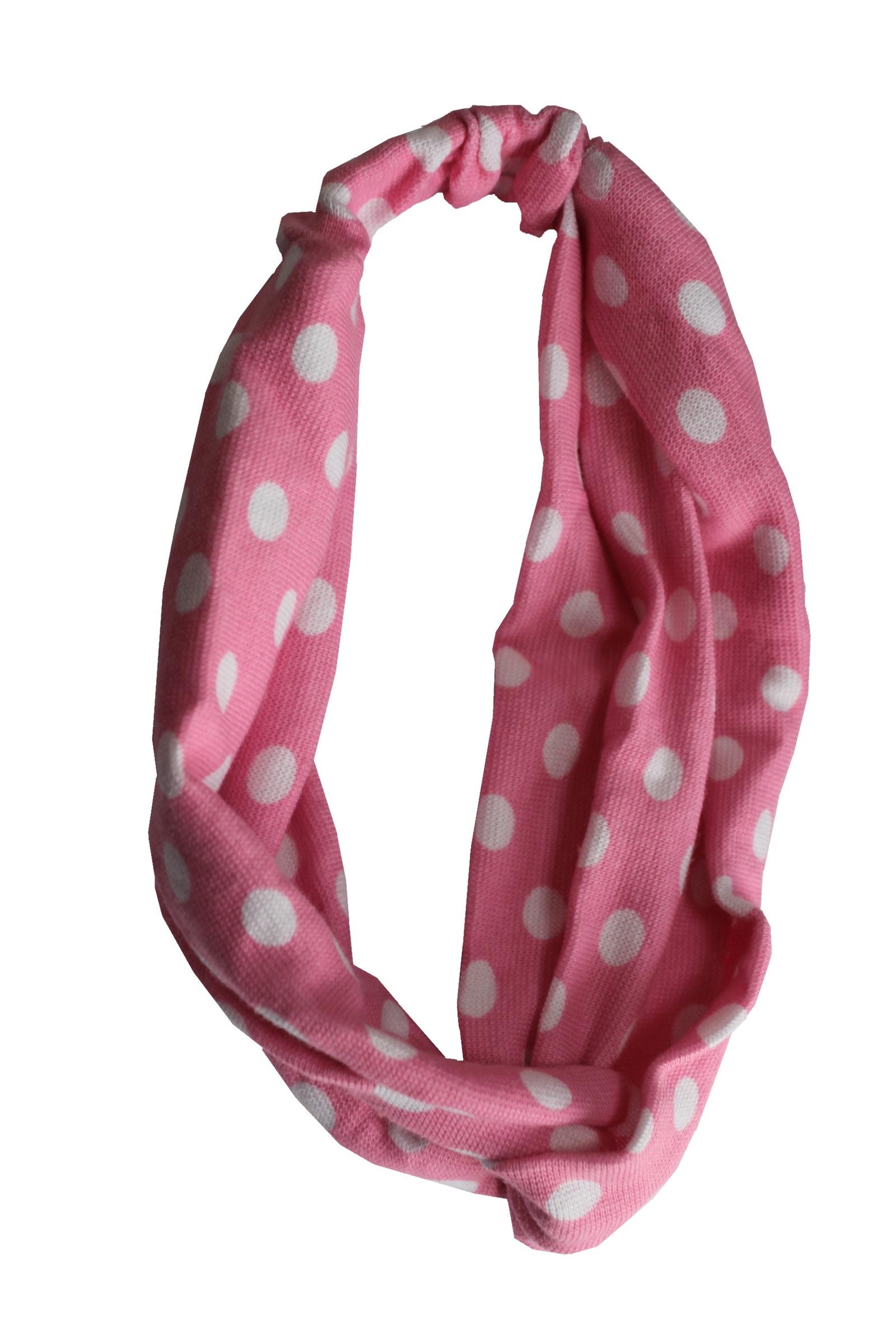 Повязка на голову Ideal повязка на голову для младенца baby s joy цвет бежевый k 22