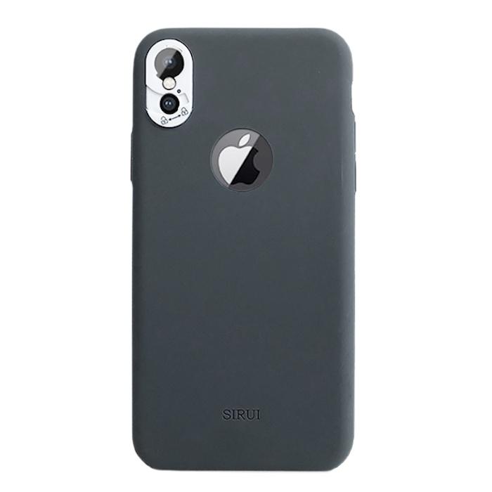 Чехол для сотового телефона Sirui Mobile Phone Protective Cases, серый