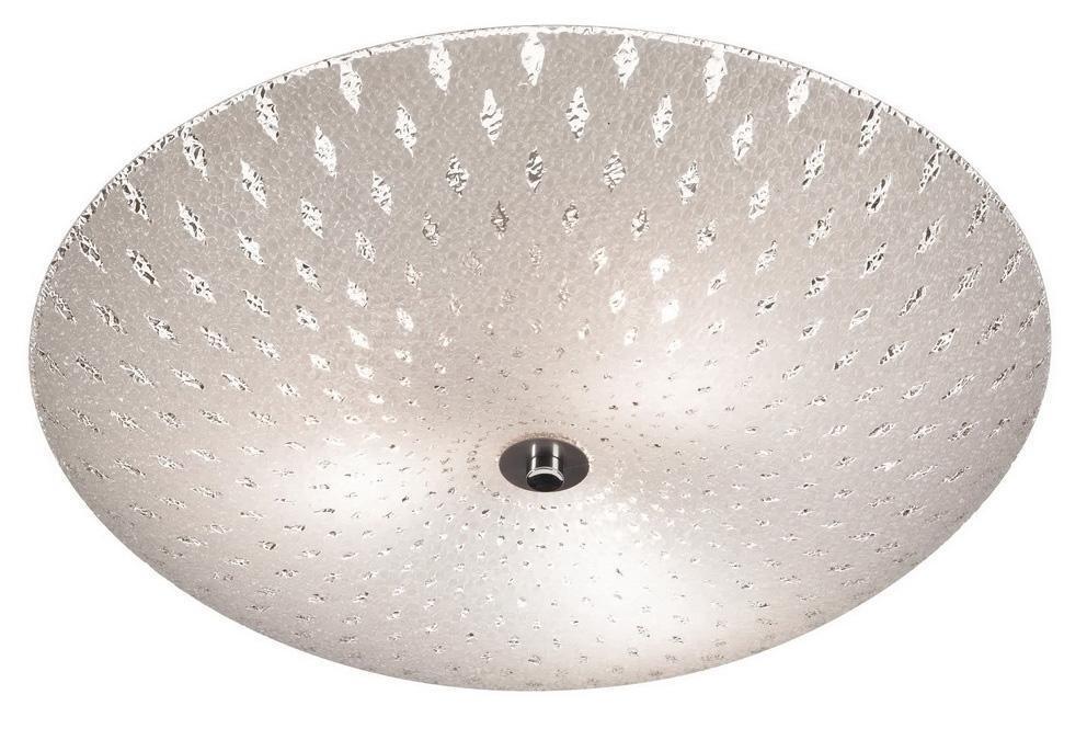 Потолочный светильник Markslojd 102292, белый