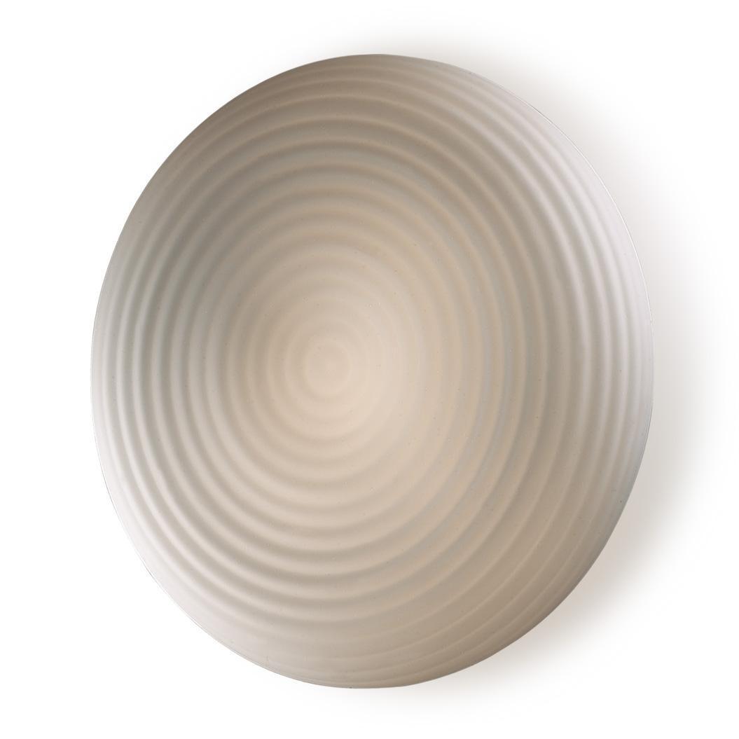 Потолочный светильник Odeon Light 2178/1C, белый потолочный светильник odeon light hill 2406 1c