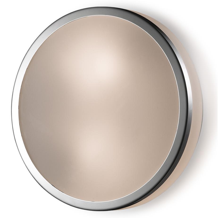 Потолочный светильник Odeon Light 2177/3C, серый цена