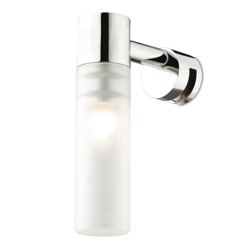 Настенный светильник Odeon Light 2447/1, белый недорго, оригинальная цена